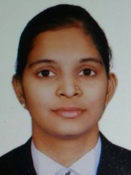 One of the best Advocates & Lawyers in Hyderabad - Advocate Fathima Sultana
