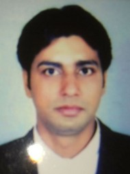 One of the best Advocates & Lawyers in Nagpur - Advocate Fazil Choudhary