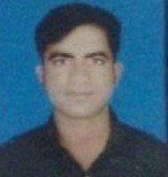 One of the best Advocates & Lawyers in Ranchi - Advocate Firoj Alam