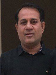 One of the best Advocates & Lawyers in Jaisalmer - Advocate Firoz Khan