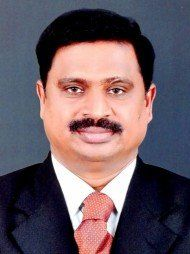 One of the best Advocates & Lawyers in Erode - G Jayaprakash
