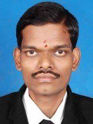 One of the best Advocates & Lawyers in Madurai - Advocate G Manikandan
