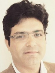 One of the best Advocates & Lawyers in Ahmedabad - Advocate G Y Pathan