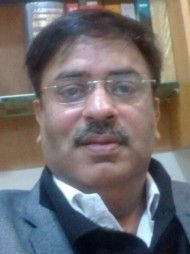 One of the best Advocates & Lawyers in Kharar - Advocate Gaayan Sethi