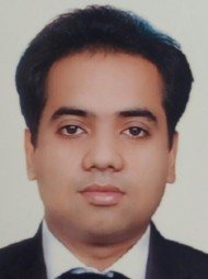 One of the best Advocates & Lawyers in Delhi - Advocate Gagan Jindal