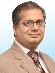 One of the best Advocates & Lawyers in Delhi - Advocate Gagan Kumar