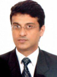 One of the best Advocates & Lawyers in Delhi - Advocate Gagan Minocha
