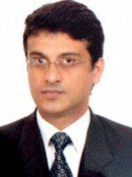 One of the best Advocates & Lawyers in Delhi - Advocate Gagan Minocha
