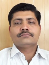 One of the best Advocates & Lawyers in Gurgaon - Advocate Gagan Singh