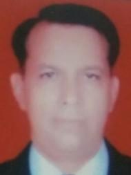 One of the best Advocates & Lawyers in Faridabad - Advocate Gajraj Singh Bhadana