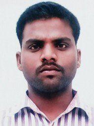 One of the best Advocates & Lawyers in Warangal - Advocate Ganapuram Ramakrishna