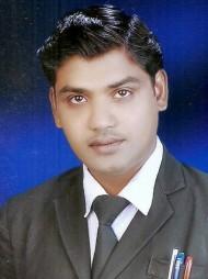 दुर्ग में सबसे अच्छे वकीलों में से एक -एडवोकेट  गणेश कुमार