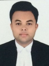 One of the best Advocates & Lawyers in Pune - Advocate Ganesh S Gupta