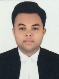 Advocate Ganesh S Gupta