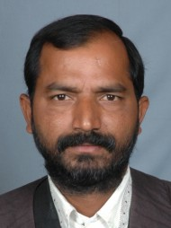 One of the best Advocates & Lawyers in Hyderabad - Advocate Gangapuram Rajender