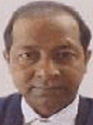 One of the best Advocates & Lawyers in Delhi - Advocate Ganguli Chanchal Kumar