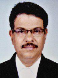 One of the best Advocates & Lawyers in Mumbai - Advocate Gansham Ramchandani