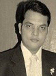 One of the best Advocates & Lawyers in Surat - Advocate Gaurang S Rangunwala