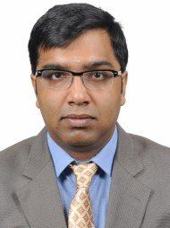 One of the best Advocates & Lawyers in Chennai - Advocate Gaurav Chatterjee