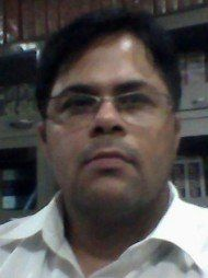 One of the best Advocates & Lawyers in Delhi - Advocate Gaurav Malhotra