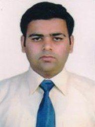 One of the best Advocates & Lawyers in Kaithal - Advocate Gaurav Rawal