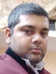 One of the best Advocates & Lawyers in Pilibhit - Advocate Gaurav Sahai Saxena