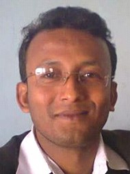 One of the best Advocates & Lawyers in Dispur - Advocate Gautam Phukan