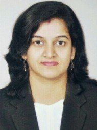 One of the best Advocates & Lawyers in Delhi - Advocate Geeta Sharma