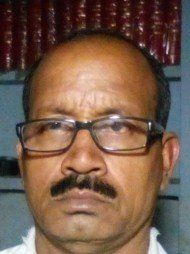 One of the best Advocates & Lawyers in Agra - Advocate Girdhari Lal Chaurasia