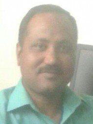 One of the best Advocates & Lawyers in Deoria - Advocate Girijesh Shahi