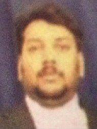 बैंगलोर में सबसे अच्छे वकीलों में से एक -एडवोकेट गिरिकुमार एस वी