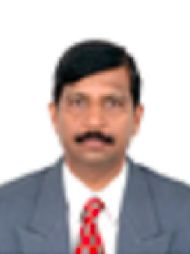 One of the best Advocates & Lawyers in Bangalore - Advocate Girish HT