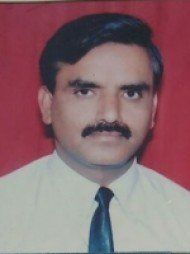 One of the best Advocates & Lawyers in Narnaul - Advocate Gobind Kumar Sharma