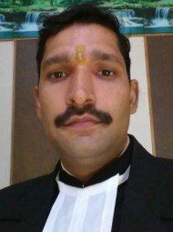 One of the best Advocates & Lawyers in Mathura - Advocate Gopal Chaturvedi