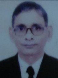One of the best Advocates & Lawyers in Delhi - Advocate Gopal Ji