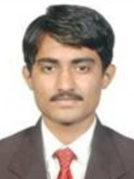 One of the best Advocates & Lawyers in Pune - Advocate Gopal Prabhakar Nagre