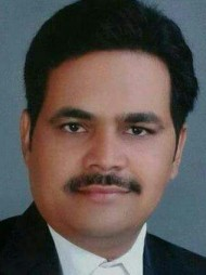 One of the best Advocates & Lawyers in Udaipur - Advocate Gopal Singh Chauhan