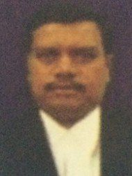 One of the best Advocates & Lawyers in Bangalore - Advocate Gopala Reddy R