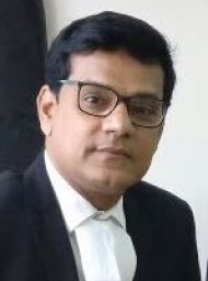 One of the best Advocates & Lawyers in Navi Mumbai - Advocate Gopi Motwani