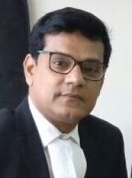 One of the best Advocates & Lawyers in Navi Mumbai - Advocate Gopi Motwani
