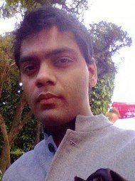 One of the best Advocates & Lawyers in Delhi - Advocate Goranng Gupta