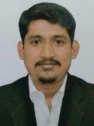One of the best Advocates & Lawyers in Howrah - Advocate Gourab Banerjee
