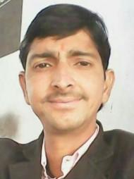 जयपुर में सबसे अच्छे वकीलों में से एक -एडवोकेट गौवरा दीक्षित