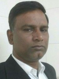 One of the best Advocates & Lawyers in Delhi - Advocate Goutam Bhol