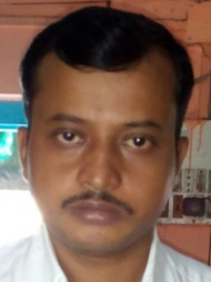 One of the best Advocates & Lawyers in Kolkata - Advocate Goutam Dinda