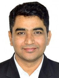 One of the best Advocates & Lawyers in Jaipur - Advocate Goverdhan Singh