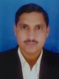 One of the best Advocates & Lawyers in Bikaner - Advocate Govind Dudy