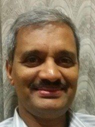 One of the best Advocates & Lawyers in Bangalore - Advocate Govindaraj K
