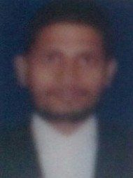 One of the best Advocates & Lawyers in Delhi - Advocate Gulab Chandra Yadav