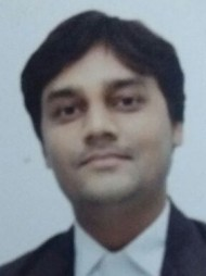 One of the best Advocates & Lawyers in Delhi - Advocate Gulshan Gupta